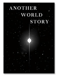 [재입고] ANOTHER WORLD STORY